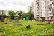 Купить квартиру ул. Селезнева, д.32