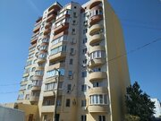 Квартира, ул. Валерии Барсовой, д.17 к.2, Купить квартиру в Астрахани, ID объекта - 331034030 - Фото 2