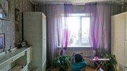 Продажа жилого дома в Волоколамске, Купить дом в Волоколамске, ID объекта - 504364607 - Фото 19