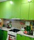 Продажа квартиры, Сургут, Первопроходцев проезд, Купить квартиру в Сургуте, ID объекта - 332568799 - Фото 2