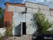 Производственное помещение, 1282 м, Продажа производственных помещений в Кемерово, ID объекта - 900914898 - Фото 2