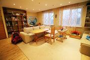 115 000 €, Продажа квартиры, Melluu prospekts, Купить квартиру Юрмала, Латвия, ID объекта - 318243882 - Фото 2