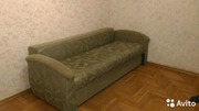 Купить квартиру в Домодедово г. о.