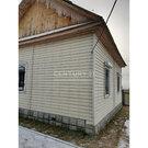 Продаётся благоустроенный дом ул. Шевченко, Купить дом в Улан-Удэ, ID объекта - 504614868 - Фото 7
