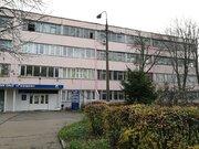 Продается здание в г. Подольск, Продажа офисов в Подольске, ID объекта - 601483905 - Фото 4