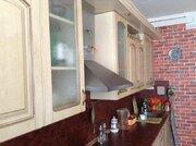 Купить квартиру в Дмитрове
