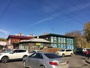 Продажа помещений свободного назначения ул. Партизанская
