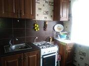 3-к квартира, ул. Георгия Исакова, 254, Купить квартиру в Барнауле, ID объекта - 333327524 - Фото 6