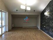Шикарный коттедж 330 кв.м в с. Акбердино, Купить дом Акбердино, Иглинский район, ID объекта - 504411377 - Фото 9