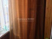 Продажа квартиры, Нижневартовск, Ул. Мира, Купить квартиру в Нижневартовске, ID объекта - 332777458 - Фото 15