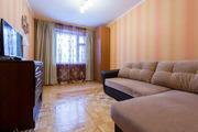 Купить квартиру ул. Маршала Куркоткина, д.1