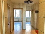Продаю престижную трех к.кв в новом доме рядом с М.Просвещения, Купить квартиру в Санкт-Петербурге, ID объекта - 333367318 - Фото 2