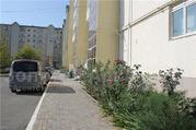 Купить квартиру ул. Парижской Коммуны