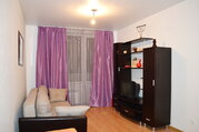 Сдается трехкомнатная квартира, Снять квартиру в Домодедово, ID объекта - 333713817 - Фото 4