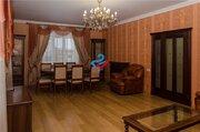Продается коттедж на участке 1000 кв.м., Купить дом Нагаево, Республика Башкортостан, ID объекта - 503163022 - Фото 4
