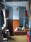 Дом - 62 кв.м., Купить дом в Ялуторовске, ID объекта - 504412957 - Фото 7
