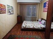 2 ком. кв. Близко к Центру, Купить квартиру в Барнауле, ID объекта - 333625718 - Фото 4