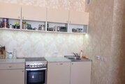 Продам 3к на б-ре Кедровый, 3, Купить квартиру в Кемерово, ID объекта - 329045475 - Фото 6