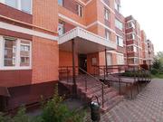 Продается просторная однокомнатная квартира в Новой Москве