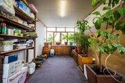 Отличная 4-ком. квартира в самом центре Сортировки!, Купить квартиру в Екатеринбурге, ID объекта - 331059585 - Фото 9