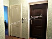 3-к квартира, 93.7 м, 3/10 эт., Купить квартиру в Новокузнецке, ID объекта - 335748710 - Фото 4