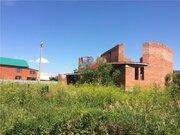 Дом 363,5м2 в пос. 8 Марта, Купить дом в Уфе, ID объекта - 504108631 - Фото 3