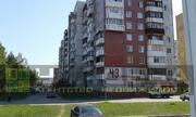 Купить квартиру Комсомольский пр-кт., д.43