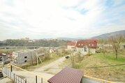 Таунхаус с видом на море, в чистейшем месте города!, Купить дом в Сочи, ID объекта - 503947229 - Фото 18