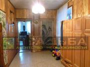 Купить дом в Березовском