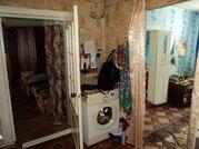 Продажа дома, Нижний Новгород, Ул. Цимлянская, Купить дом в Нижнем Новгороде, ID объекта - 504493540 - Фото 2