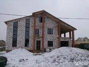 Продажа дома, Оренбургский район, Николаевская, Купить дом в Оренбургском районе, ID объекта - 504553135 - Фото 2