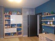 Предлагаю 3-к квартиру в ЖК Фламинго, Купить квартиру в Саратове, ID объекта - 322000594 - Фото 18
