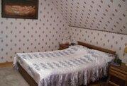 Комната в коттедже 15 кв. м., Снять комнату в Наро-Фоминске, ID объекта - 700563070 - Фото 2