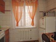 1 (одна) комнатная квартира в Ленинском районе города Кемерово, Купить квартиру в Кемерово, ID объекта - 332300258 - Фото 7