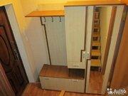 Продам 1 комн двухуровневую квартиру, Купить квартиру в Рязани, ID объекта - 329427949 - Фото 6