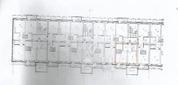 1 450 000 Руб., 1-к кв. Бурятия, Улан-Удэ 113-й мкр, 30 (32.7 м), Купить квартиру в Улан-Удэ, ID объекта - 337442279 - Фото 1