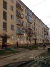 Купить квартиру в Березовском районе