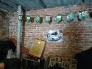 Продается гараж. Московская область, г.Чехов, гспк «Сатурн»., Купить гараж, машиноместо, паркинг в Чехове, ID объекта - 400055061 - Фото 6