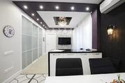 Купить квартиру Нижегородский
