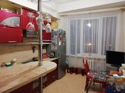 2 ком. кв. Близко к Центру, Купить квартиру в Барнауле, ID объекта - 333625718 - Фото 1