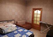 Сдам двухкомнатную квартиру, Снять квартиру в Яровом, ID объекта - 333088600 - Фото 3
