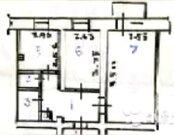 Купить квартиру ул. Кабанская