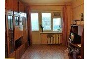 Купить квартиру ул. Дубровинского, д.58