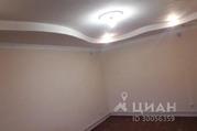 Купить квартиру ул. Жердева, д.140А