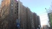 Продается офисное помещение, Продажа офисов в Саратове, ID объекта - 600632216 - Фото 1