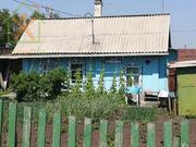 Купить дом ул. Семашко