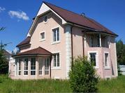 Продажа дома, Петровское, Наро-Фоминский район