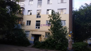 Купить квартиру ул. Пархоменко