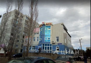 Продажа офисов ул. Академика Королева