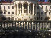 Продажа квартиры, Сочи, Ул. Политехническая, Купить квартиру в Сочи, ID объекта - 312853767 - Фото 11